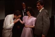 На пороге ночи / The Edge of Night (сериал 1956 – 1984)  7157f51354598730