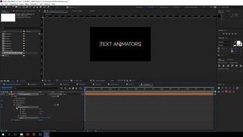 Motion Beast (2019) Видеокурс