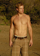 Тревор Донован (Trevor Donovan) Barry King Photoshoot 2007 (39xHQ) 9c41ef1354783582