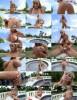Venera - Bikini Pleasure (2020 ScoreHD.com PornMegaLoad.com) [FullHD   1080p  959.29 Mb]