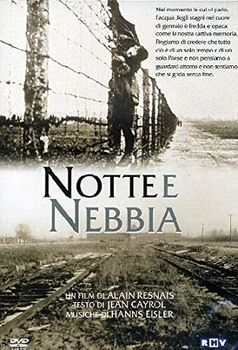Notte e nebbia ( 1955 ) DVD5 COPIA 1:1 ITA-ENG