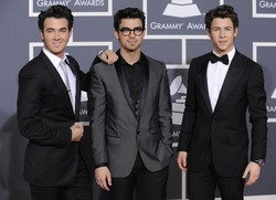 Jonas Brothers 6a04931344639301