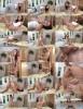 Katy Rose - Amusing Herself (2020 WetAndPissy.com) [FullHD   1080p  1.3 Gb]