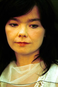 Бьорк (Bjork) Paul Bergen Photoshoot 2001 (3xHQ) 0c8b041348209188