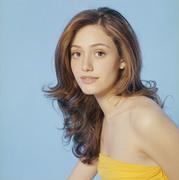 Эмми Россам (Emmy Rossum) Thaddeus Harden Photoshoot 2004 (14xHQ) 131a251348266218