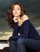 Эмми Россам (Emmy Rossum) Andrew MacPherson photoshoot 2004 (1xHQ +22xHQ) 7005a21348265815