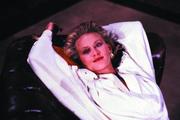 Фэлкон Крест / Falcon Crest (сериал 1981 – 1990) 09a4a21354570490