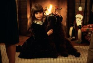 Долгий поцелуй на ночь / The Long Kiss Goodnight (1996) - 16xHQ E485c11360801470