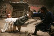 Запретное царство / Forbidden Kingdom (Джет Ли, Джеки Чан, Майкл Ангарано, 2008) C55b9b1356676334