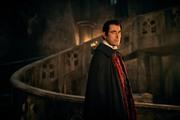 Дракула / Dracula (мини–сериал 2020)  81febb1366247180