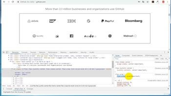 HTML5, CSS3, FlexBox верстка сайтов с нуля (2019) Видеокурс