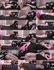 Miss Raevyn - Thats Why Men Like You Are Putty In My Hands (2020 ClubStilettoFemdom) [FullHD   1080p  392.4 Mb]
