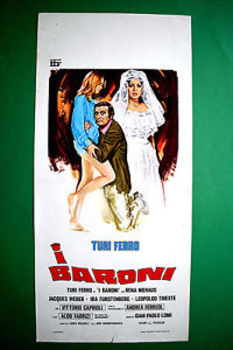 I baroni (1975) DVD5 COPIA 1:1 ITA