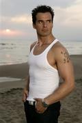 Антонио Сабато Мл (Antonio Sabato Jr) Stefano Cristiano Montesi Photoshoot 2006 (7xHQ) 40c1ef1354716997