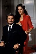 Отель / Hotel (сериал 1983-1988) 5b6eb41354594960