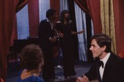 На пороге ночи / The Edge of Night (сериал 1956 – 1984)  F5c3ea1354597467
