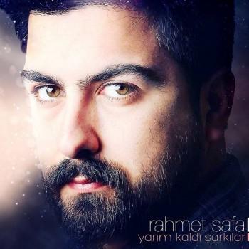 Rahmet Safa - Yarım Kaldı Şarkılar (2019) Full Albüm İndir