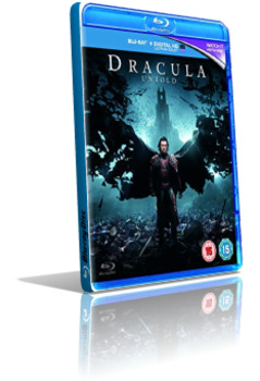 Dracula Untold (2014) iTA - STREAMiNG