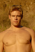 Тревор Донован (Trevor Donovan) Barry King Photoshoot 2007 (39xHQ) 08ae081354783586
