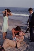 На пороге ночи / The Edge of Night (сериал 1956 – 1984)  92fd651354598641