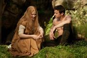 Охотники на ведьм / Hansel and Gretel: Witch Hunters (Джереми Реннер, Джемма Артертон, 2012) D8327b1355839655