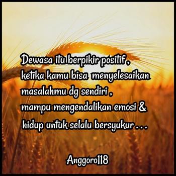 thumbs2.imagebam.com/e7/03/f7/e0aacf1364181008.jpg