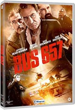Bus 657 (2015) DVD9 COPIA 1:1 ITA/ENG
