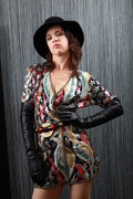 Джульетт Льюис (Juliette Lewis) Photoshoot in France 2009 (35xHQ) 52a1801349305241