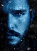 Игра престолов / Game of Thrones (сериал 2011 -)  Cfe79e1356435390