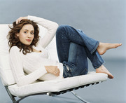 Эмми Россам (Emmy Rossum) Andrew MacPherson photoshoot 2004 (1xHQ +22xHQ) Dbfc641348265752