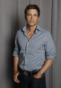 Роб Лоу (Rob Lowe) Amy Sussman Photoshoot 2012 (18xHQ) 31e1601348406310
