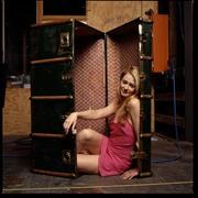 Миранда Отто (Miranda Otto) Stuart Spence Photoshoot (26xHQ) 0b0a601349306734