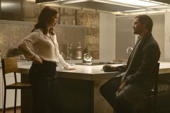 FOX电视台2019年至2020年度新剧 Prodigal Son (破案浪子) 剧情全面透析、官方预告及电视剧照