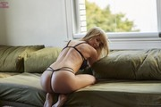 https://thumbs2.imagebam.com/e8/7d/00/cab7511330702246.jpg