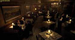 The Irishman 2019 ViE 1080p BluRay DD+ 7.1 x264-c0kE screenshots