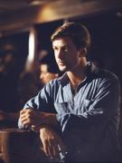Тихая пристань / Knots Landing (сериал 1979-1993) Bc84fb1354636554