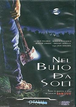 Nel buio da soli (1982) DVD9 CUSTOM ITA ENG