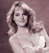 Хелен Хант (Helen Hunt) Photoshoot 1983 (7xHQ) A4e6211358783277