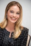 Марго Робби (Margot Robbie) 'Bombshell' press conference (Los Angeles, November 2, 2019) Cf21d71340141430