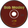 Bob Mosley (Moby Grape) - Bob Mosley (1972)