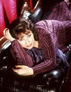 Кэролайн Квентин (Caroline Quentin) Mark Harrison Photoshoot 1998 (2xHQ) Bb4c291356752381