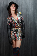 Джульетт Льюис (Juliette Lewis) Photoshoot in France 2009 (35xHQ) 5cdd1b1349305256