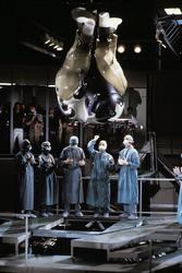 КИНГ КОНГ ЖИВ ! / King Kong lives ! (1986) Линда Гамильтон E3fa5b1376283501
