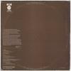 Grand Funk Railroad - Survival (1971) [Vinyl Rip]