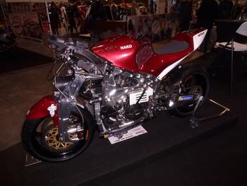 Salon Motocycliste de LYON. F62f821334145674