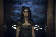 Ведьмак / The Witcher (сериал 2019 –) C628a61356528303