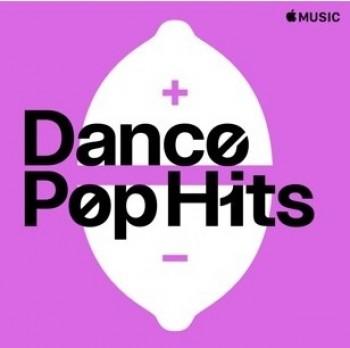 Apple Music Dance Pop Hits Top 50 Listesi Mart 2020 İndir