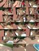 Adreena Winters - Naked public massage (2020 ManyVids.com) [FullHD   1080p  158.32 Mb]