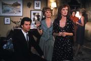 Фэлкон Крест / Falcon Crest (сериал 1981 – 1990) 7921fc1354570112