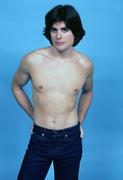 Питер Бартон (Peter Barton) Brad Elterman Photoshoot 1980 (6xHQ) 08a9531358531839